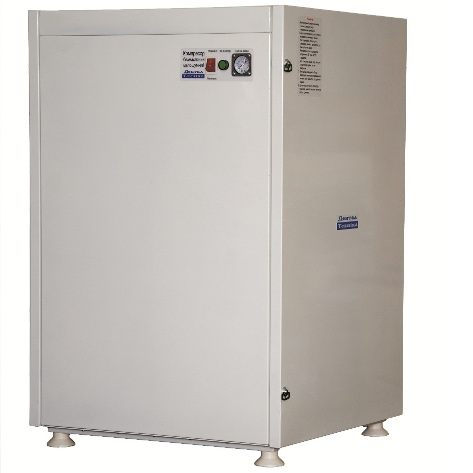 Шкаф шумоизоляционный ШМ-33-1